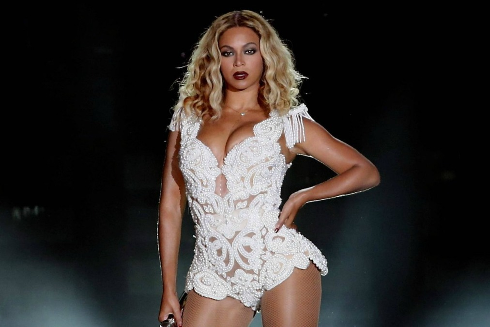 source: http://www.hitfix.com/news/6-things-to-watch-for-during-the-2014-mtv-vmas-beyonce-taylor-swift-and-more