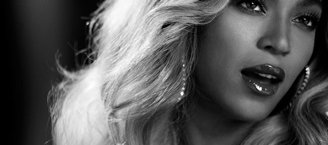 source: http://nexusradio.fm/news/beyonces-next-single-called-711/