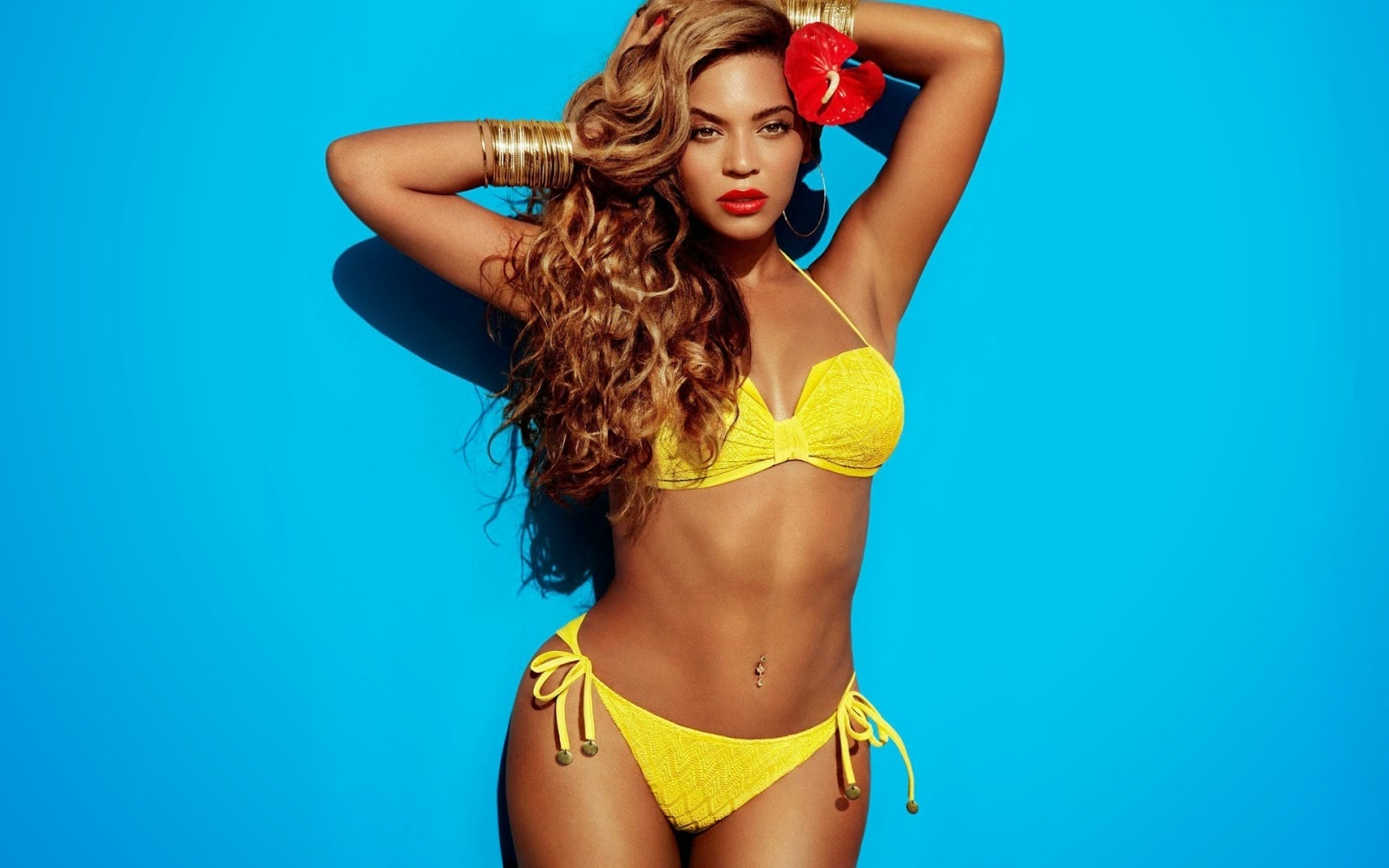 source: http://newbeyoncee.blogspot.com/2015/03/how-to-get-body-like-beyonce-2015.html#.VpSIjBUrLIU